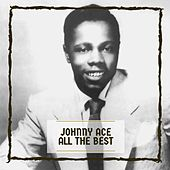 All The Best by Johnny Ace