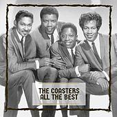 All The Best de The Coasters