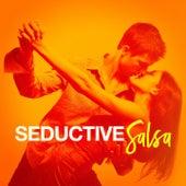 Seductive Salsa de Salsa All Stars, Salsaloco De Cuba, Salsa Latin 100%