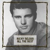 All The Best de Ricky Nelson