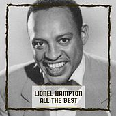 All The Best von Lionel Hampton