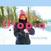 Utopía de Two Way Analog