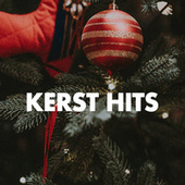 Kerst Hits de Various Artists