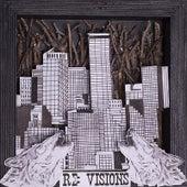 Re:Visions von VISIONS