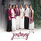 Journey by Graceful