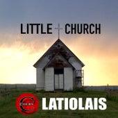 Little Church de Colby Latiolais