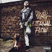 Eternal Flow by Bexey