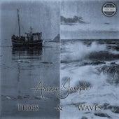 Tides & Waves van Armin Joseph