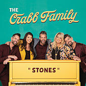 Stones by The Crabb Family