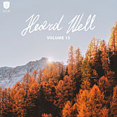 Heard Well Collection, Vol. 13 by Various Artists