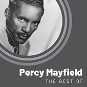 The Best of Percy Mayfield de Percy Mayfield