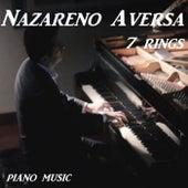 7 Rings de Nazareno Aversa
