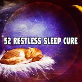 52 Restless Sleep Cure de Spa Relaxation