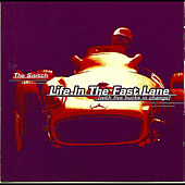 Life In the Fast Lane (with five bucks in change) de The Switch