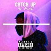 Catch Up von WishGxd