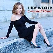 Crowded Heart by Judy Wexler