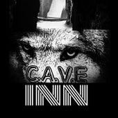 C.A.V.E Inn by Yogi Sama