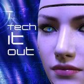 Tech It Out von Various Artists