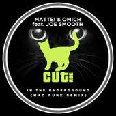 In the Underground (Mad Funk Remix) de Mattei