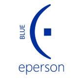 Blue von Eperson