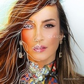 Bandera Move by Claudia Leitte