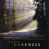 Out of the Darkness by Michele McLaughlin