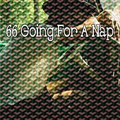 66 Going For a Nap by Ocean Sounds Collection (1)