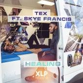 Healing by Tex