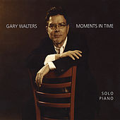 Moments in Time by Gary Walters