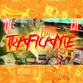 Flow Traficante by Th