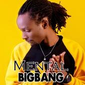 Mental de Don BigBang