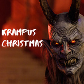 Krampus Christmas von Various Artists