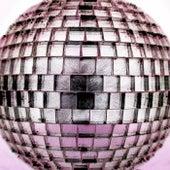 Dansa med mig von Iris