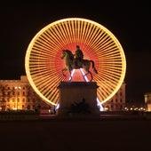 Roda-Gigante by Gabriel Aziz