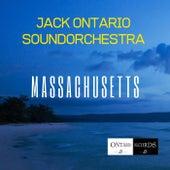 Massachusetts by Jack Ontario Soundorchestra