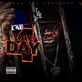 Day 4 Day by Cash Set Lae