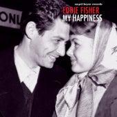 My Happiness de Eddie Fisher