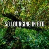 58 Lounging in Bed de Sleepicious