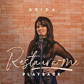 Restaura-Me (Playback) von Geida