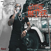 Getting Better by King Trel