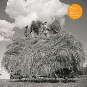 Field Songs (Deluxe Edition) by William Elliot Whitmore