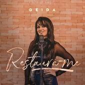Restaura-Me von Geida