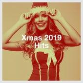Xmas 2019 Hits von Christmas Favourites, Christmas Hits, Christmas Songs