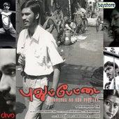 Pudhupettai (Original Motion Picture Soundtrack) de Yuvan Shankar Raja