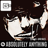 Absolutely Anything de Cg5