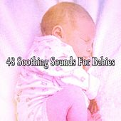 48 Soothing Sounds for Babies by Ocean Sounds Collection (1)