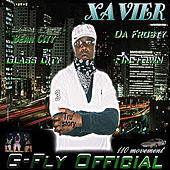 G-Fly Official by Xavier