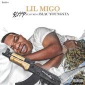 Sleep by Lil Migo