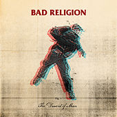 The Dissent Of Man (Bonus Track Version) di Bad Religion