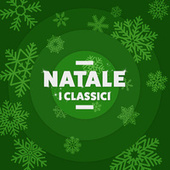 Natale by Various Artists